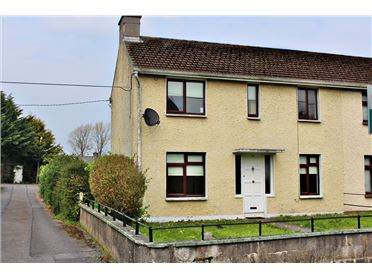Main image of 86 Marian Place, Tullamore, Offaly
