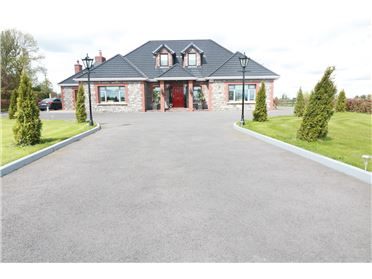 Photo of Ballyroe, Athy, Kildare