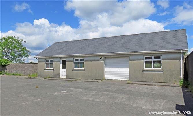 Main image for Lisbealad East, Dunmanway, West Cork