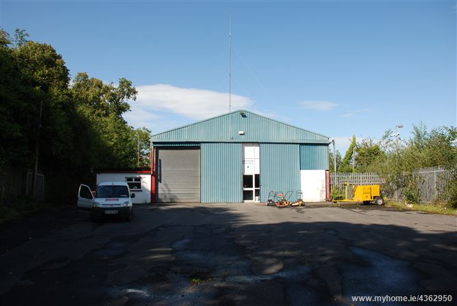 Main image for Unit 1/2/3 (Folio WX18134), Ferrycarrig Road, Alma Park, Wexford Town, Co. Wexford