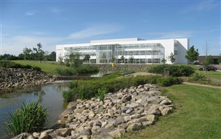 Finnabair Business & Technology Park, Inner Relief Road, Dundalk, Louth