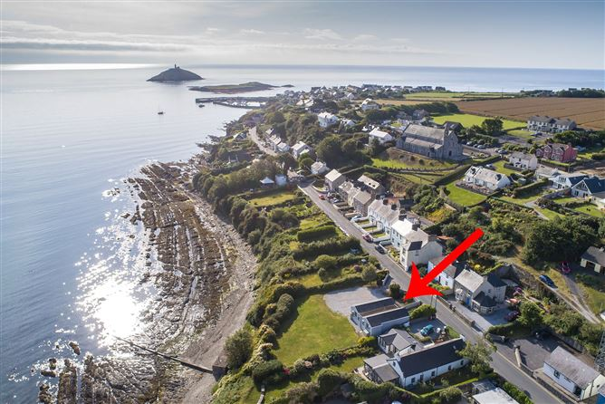 Main image for The Chalet,Ballycotton,Co Cork,P25 W8F5