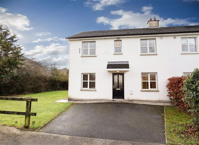 Main image for 32 Marble Court, Paulstown, Kilkenny