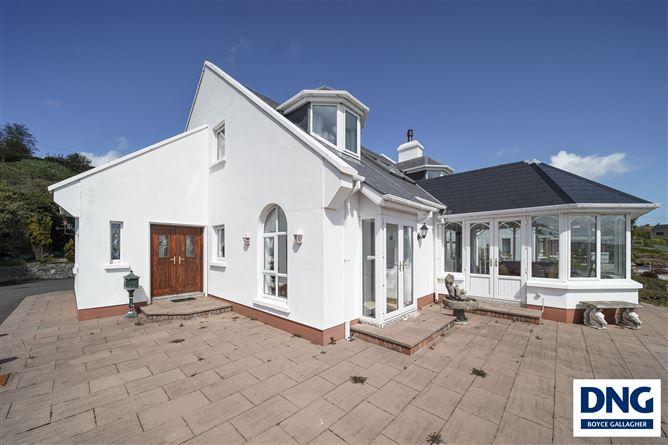 Main image for Crocknamurleog, Downings, Donegal, F92EE36