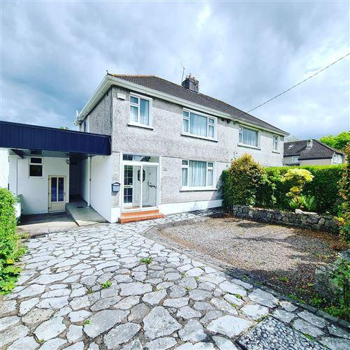 Main image for Ardmore, 26 Beaumont Lawn,, Blackrock, Cork City, T12 Y3XR