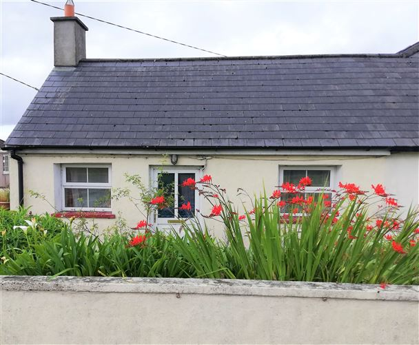 Main image for Shanacoole, Kinsalebeg, Youghal, East Cork