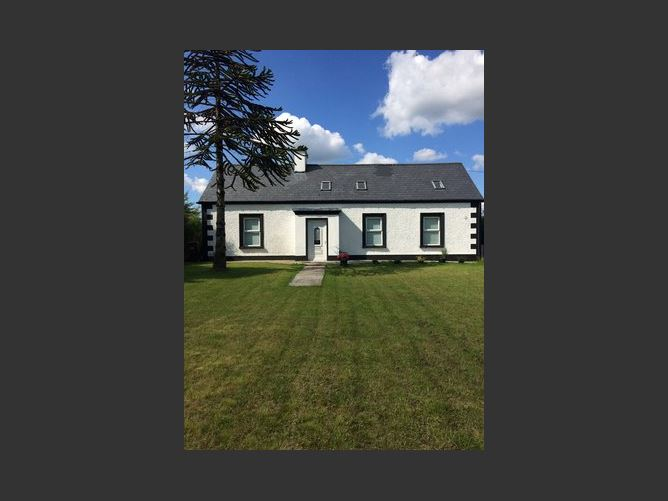 Main image for Slattamore, Rooskey, Roscommon