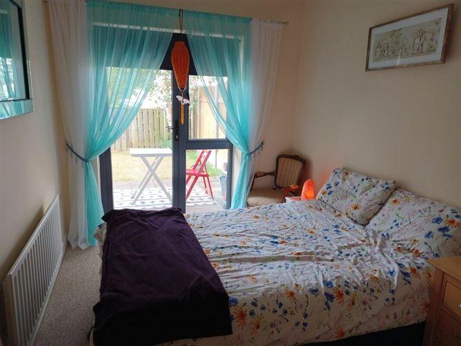Main image for Double room, Dublin