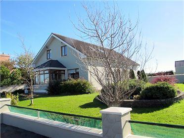 Photo of Newtown , Doonbeg, Clare