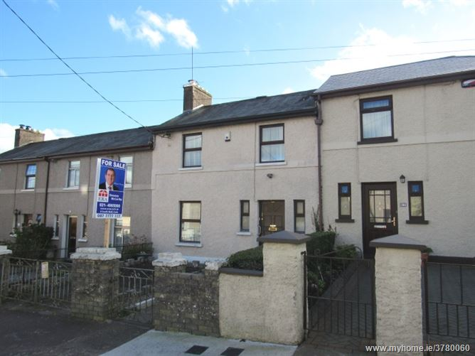 59 Friars Road, Turners Cross, Cork City