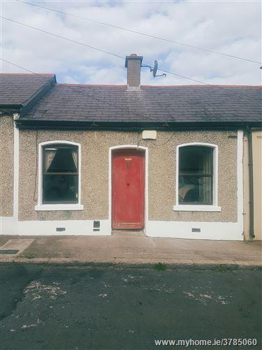 19 Swords Street, Stoneybatter, Dublin