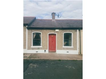 Photo of 19 Swords Street, Stoneybatter, Dublin