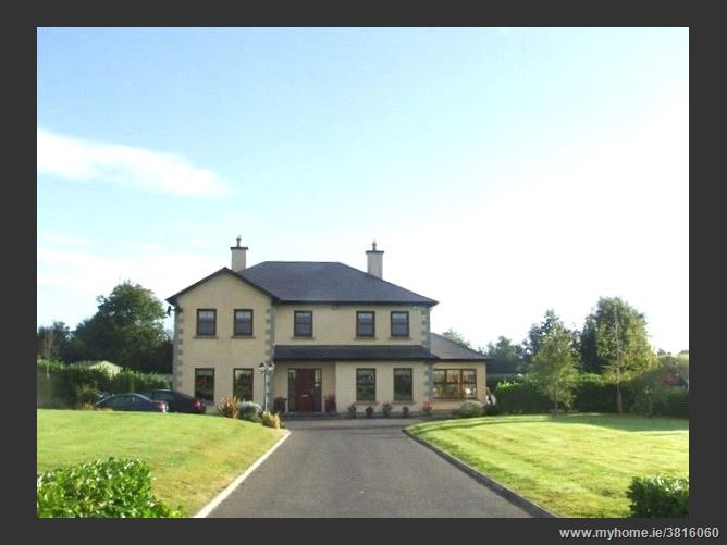 2 Galvoher, Ballylooby, Cahir, Co Tipperary