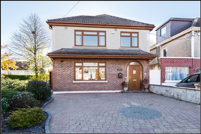 Photo of 1A Foxfield Avenue, Raheny,   Dublin 5