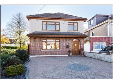 Photo of 1A Foxfield Avenue, Raheny,   Dublin 5