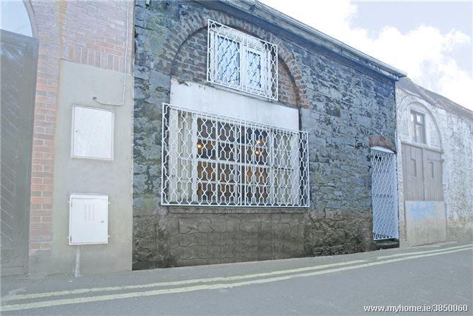 Photo of 2 The Mews, Theatre Lane, Limerick