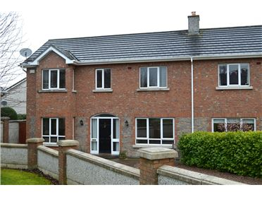 Photo of 2 Ban Na Greine, Craddockstown, Naas, Kildare
