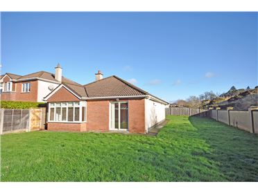 Photo of 96 Hollybrook Park, Bray, Wicklow