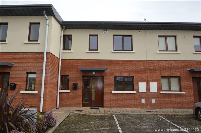 Photo of 58 Downview, Farranlea Road, Bishopstown, Cork