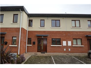 Photo of 58 Downview, Farranlea Road, Bishopstown, Cork