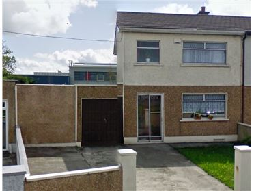 Photo of 26 Rosturra Crescent, Woodview, Caherdavin, Limerick