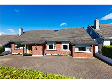 Photo of 3 Cluny Grove, Killiney, County Dublin