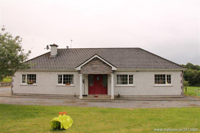 Photo of Knocknacree, Cloughjordan, Tipperary