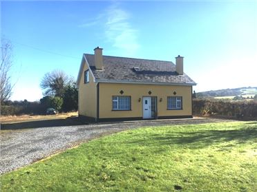 Photo of Dromindoora West, Caher, Clare