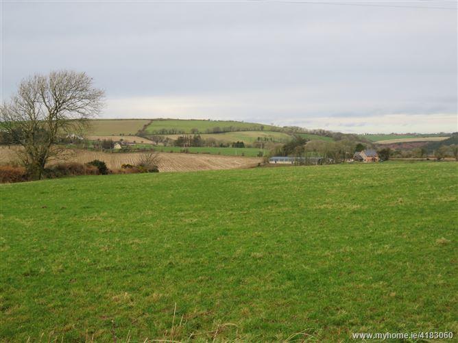 Ardacrow, Kilbrittain,   West Cork