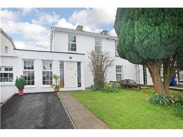 Photo of 611 Chestnut Close, Elm Park, Castletroy, Limerick