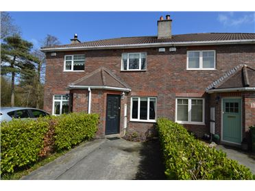 Photo of 138 Hollybrook Park, Bray, Wicklow