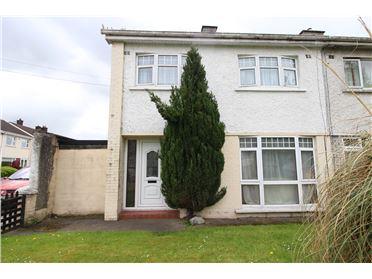 Main image of 49 The Grove, Loughbollard, Clane, Kildare