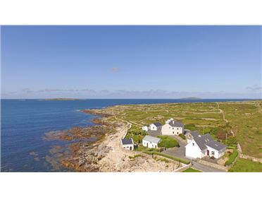 Photo of Bru Na Mara, Mace, Carna, Galway