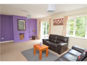 Photo of 76 Heathervue, Riverstown, Glanmire, Cork