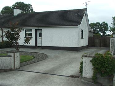 Photo of 7 Coolreagh, Killanny, Carrickmacross, Monaghan