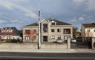 6 Doreen House, Blackhorse Avenue, Navan Road, Dublin 7