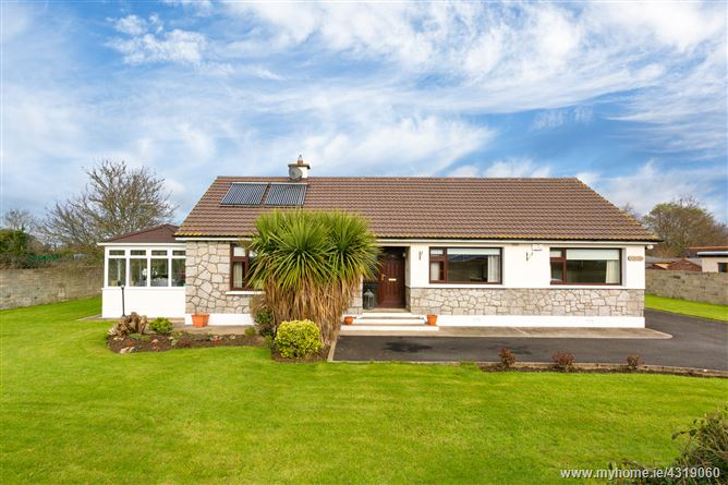 Main image for Aisling, Westmanstown, Lucan,   Dublin
