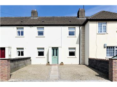 Photo of 45 St. Patrick's Crescent, Monkstown, Co Dublin