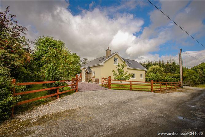Main image for Tourard, Freemount, Charleville, Cork