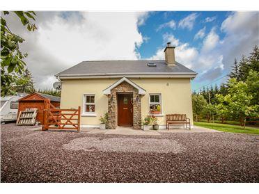 Photo of Tourard, Freemount, Charleville, Cork