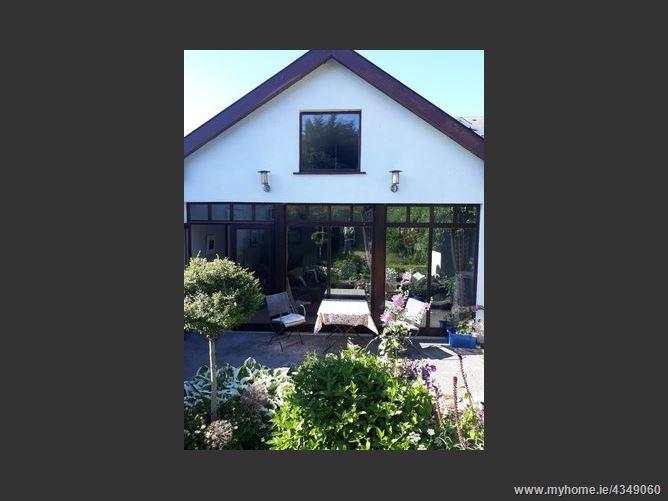 Main image for 5 Loreto View, Freshford Road, Kilkenny, Kilkenny