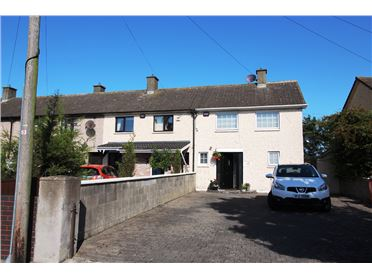 Main image of 7 Ferrycarrig Avenue, Coolock, Dublin 17