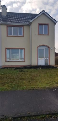 28 Doran CLose, Bundoran, Donegal