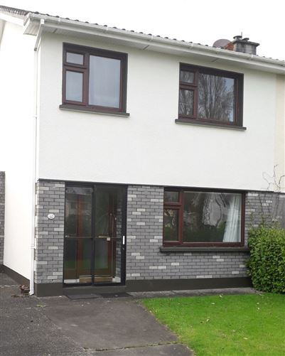 62 Laurel Court, Tralee, Kerry