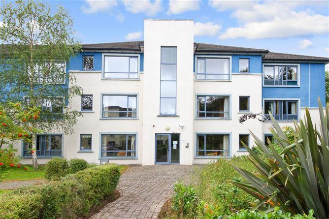 Main image for Apartment 2, Block 6, Ballinode, Sligo Town, Co. Sligo