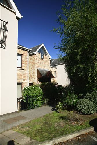 23 Village Court, Butterfield Avenue,, Rathfarnham, Dublin 14