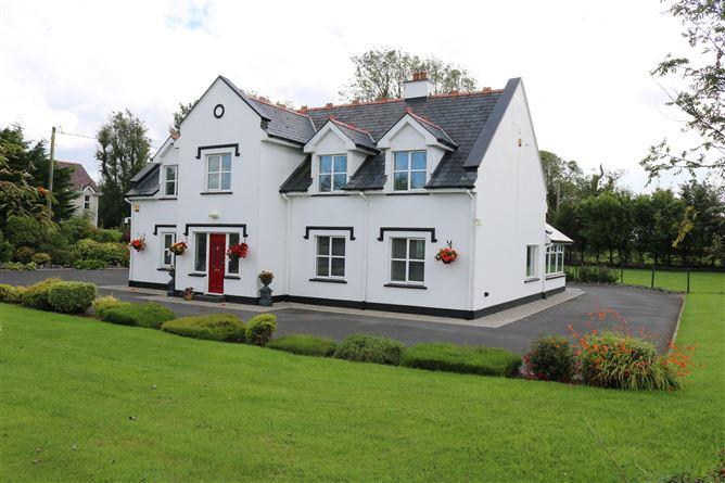 Main image for Shantallow, Ballyglunin, Tuam, Galway