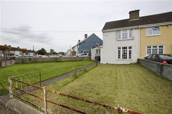 Main image for 2 Casement Green, Finglas, Dublin 11