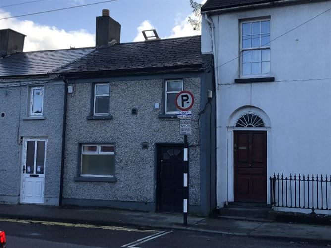 Main image for 19 Queen Street, Clonmel, Tipperary