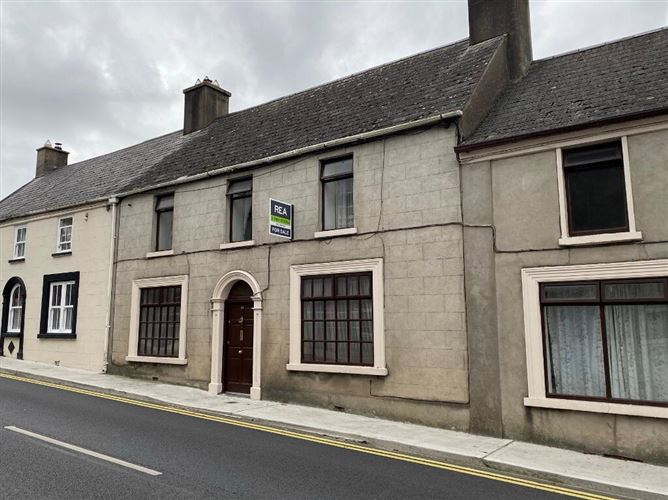 Main image for 51 John's Hill, Co. Waterford